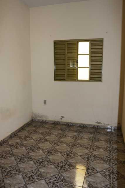 IMG_4304 - Casa 3 quartos à venda Capitão Gomes, Campos Gerais - R$ 190.000 - MTCA30034 - 11