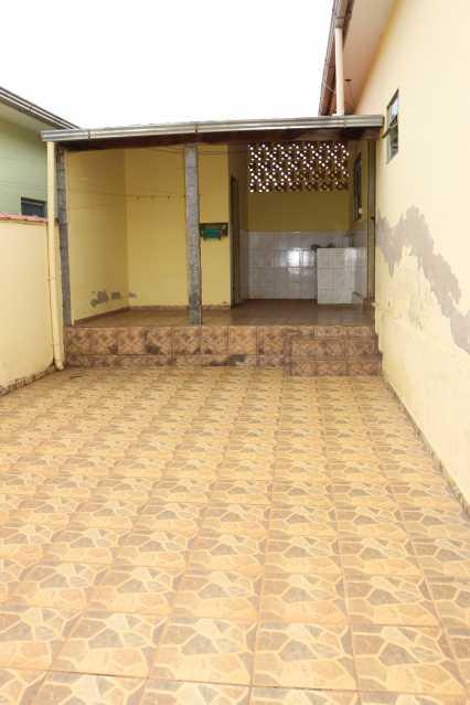 IMG_4305 - Casa 3 quartos à venda Capitão Gomes, Campos Gerais - R$ 190.000 - MTCA30034 - 12