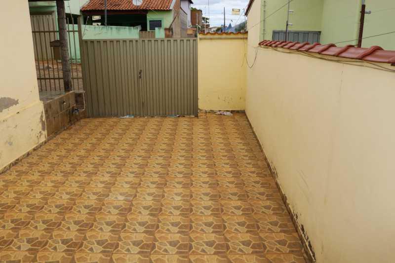 IMG_4306 - Casa 3 quartos à venda Capitão Gomes, Campos Gerais - R$ 190.000 - MTCA30034 - 13