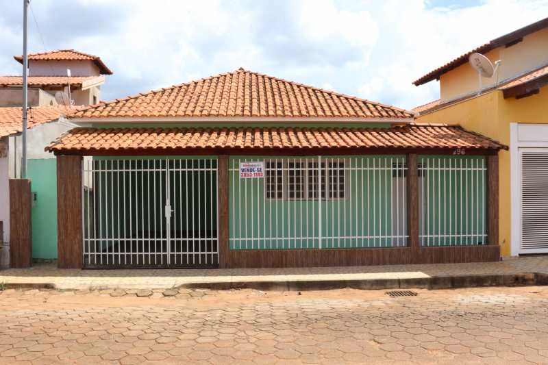 IMG_5389 - Casa 3 quartos à venda Capitão Gomes, Campos Gerais - R$ 240.000 - MTCA30035 - 1