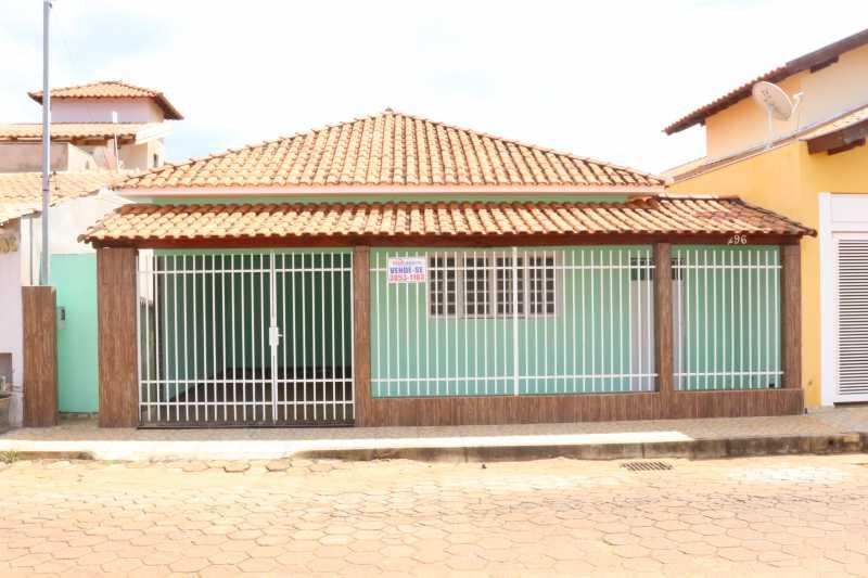 IMG_5390 - Casa 3 quartos à venda Capitão Gomes, Campos Gerais - R$ 240.000 - MTCA30035 - 3