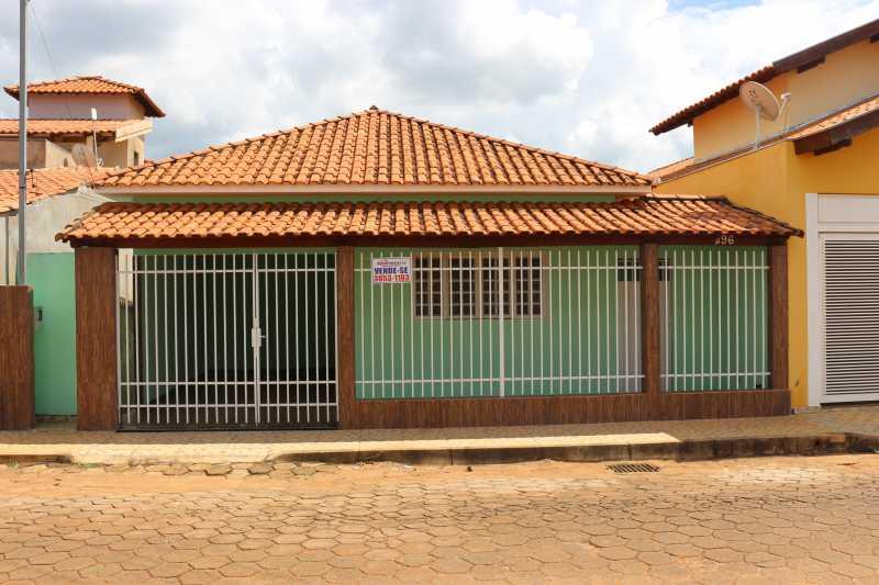 IMG_5391 - Casa 3 quartos à venda Capitão Gomes, Campos Gerais - R$ 240.000 - MTCA30035 - 4