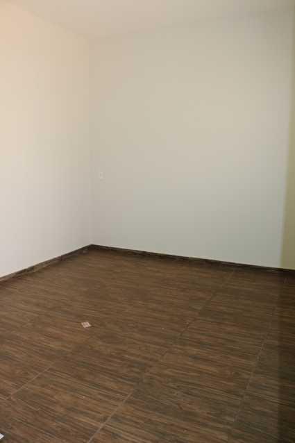 IMG_5392 - Casa 3 quartos à venda Capitão Gomes, Campos Gerais - R$ 240.000 - MTCA30035 - 5