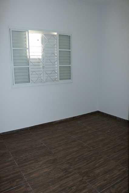 IMG_5393 - Casa 3 quartos à venda Capitão Gomes, Campos Gerais - R$ 240.000 - MTCA30035 - 6