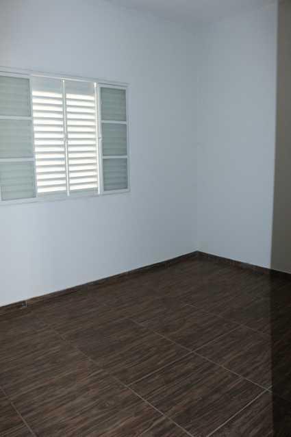 IMG_5394 - Casa 3 quartos à venda Capitão Gomes, Campos Gerais - R$ 240.000 - MTCA30035 - 7