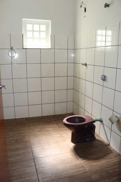 IMG_5395 - Casa 3 quartos à venda Capitão Gomes, Campos Gerais - R$ 240.000 - MTCA30035 - 8
