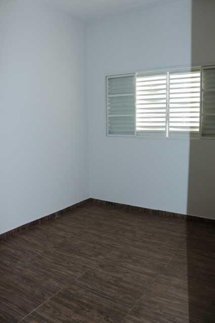 IMG_5396 - Casa 3 quartos à venda Capitão Gomes, Campos Gerais - R$ 240.000 - MTCA30035 - 9