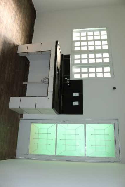 IMG_5397 - Casa 3 quartos à venda Capitão Gomes, Campos Gerais - R$ 240.000 - MTCA30035 - 10