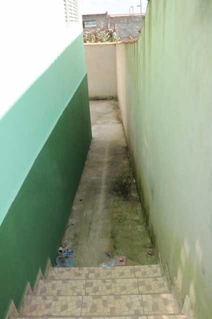 IMG_5398 - Casa 3 quartos à venda Capitão Gomes, Campos Gerais - R$ 240.000 - MTCA30035 - 11