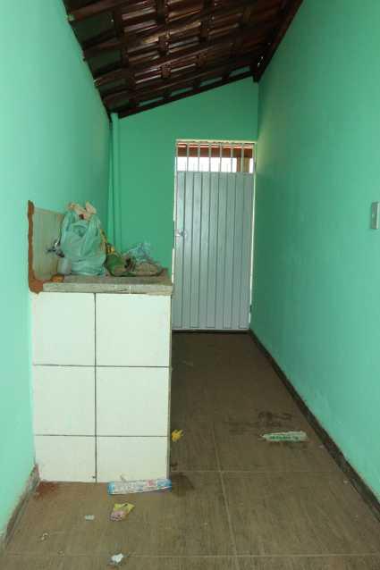 IMG_5399 - Casa 3 quartos à venda Capitão Gomes, Campos Gerais - R$ 240.000 - MTCA30035 - 12