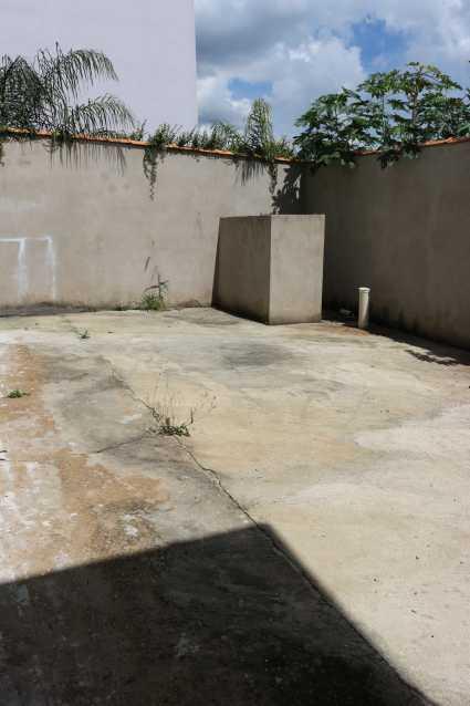 IMG_5401 - Casa 3 quartos à venda Capitão Gomes, Campos Gerais - R$ 240.000 - MTCA30035 - 13