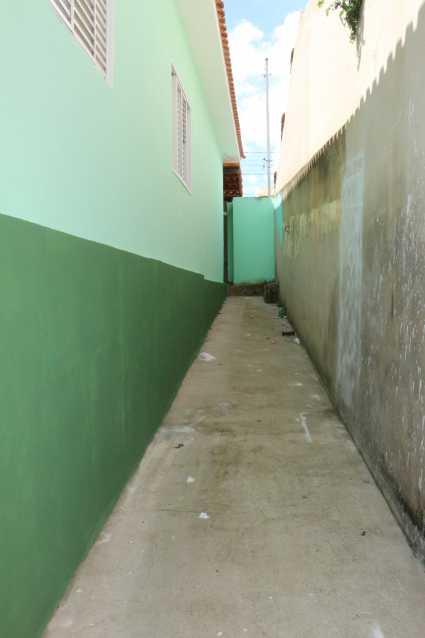 IMG_5403 - Casa 3 quartos à venda Capitão Gomes, Campos Gerais - R$ 240.000 - MTCA30035 - 14