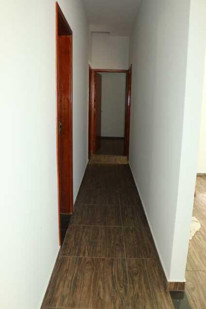 IMG_5404 - Casa 3 quartos à venda Capitão Gomes, Campos Gerais - R$ 240.000 - MTCA30035 - 15