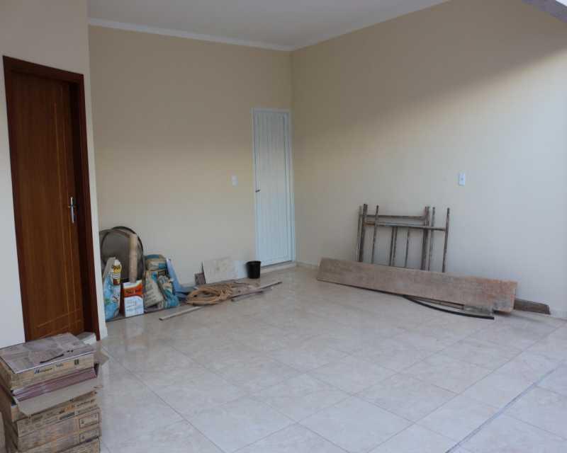 foto2 - Casa 2 quartos à venda Capitão Gomes, Campos Gerais - MTCA20015 - 3