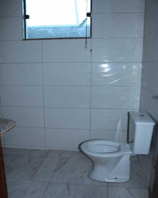 foto3 - Casa 2 quartos à venda Capitão Gomes, Campos Gerais - MTCA20015 - 4