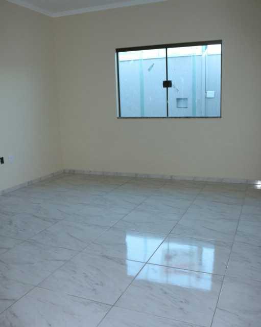 foto4 - Casa 2 quartos à venda Capitão Gomes, Campos Gerais - MTCA20015 - 5