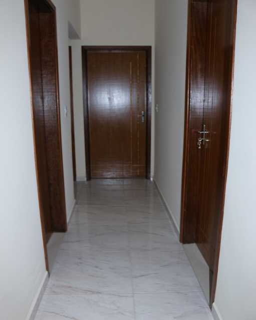 foto5 - Casa 2 quartos à venda Capitão Gomes, Campos Gerais - MTCA20015 - 6