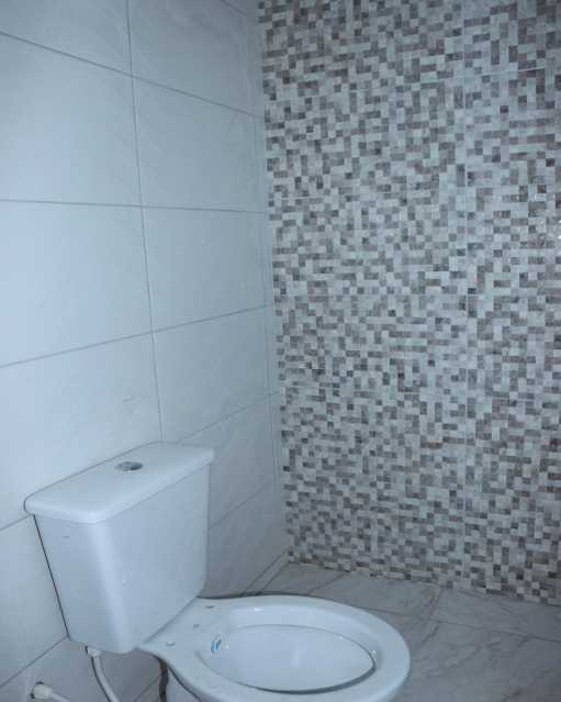 foto7 - Casa 2 quartos à venda Capitão Gomes, Campos Gerais - MTCA20015 - 8