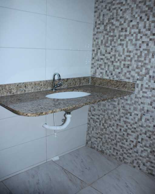 foto8 - Casa 2 quartos à venda Capitão Gomes, Campos Gerais - MTCA20015 - 9