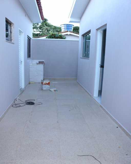 foto9 - Casa 2 quartos à venda Capitão Gomes, Campos Gerais - MTCA20015 - 10