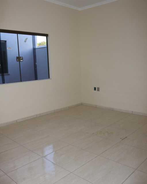 foto10 - Casa 2 quartos à venda Capitão Gomes, Campos Gerais - MTCA20015 - 11