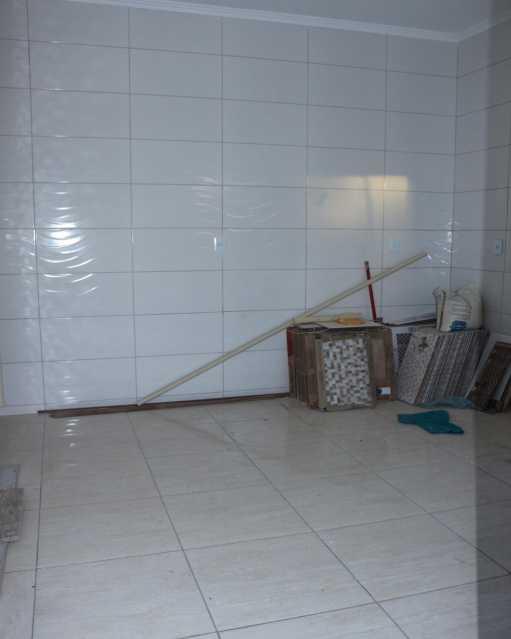 foto11 - Casa 2 quartos à venda Capitão Gomes, Campos Gerais - MTCA20015 - 12