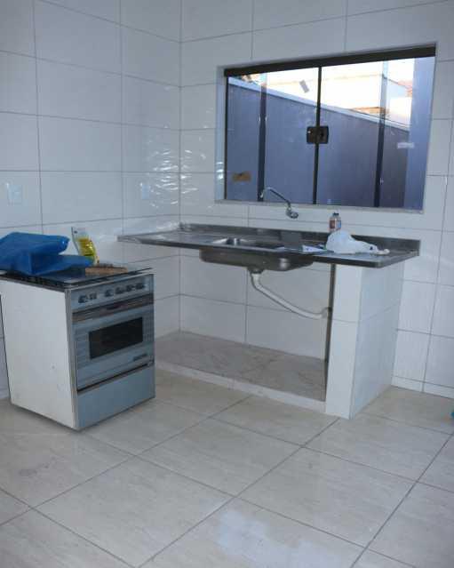 foto12 - Casa 2 quartos à venda Capitão Gomes, Campos Gerais - MTCA20015 - 13