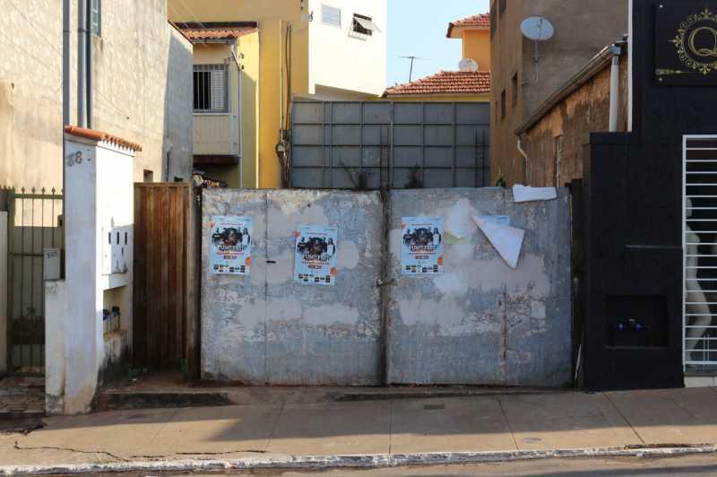 foto1 - Terreno Residencial à venda CENTRO, Campos Gerais - R$ 189.000 - MTTR00006 - 1