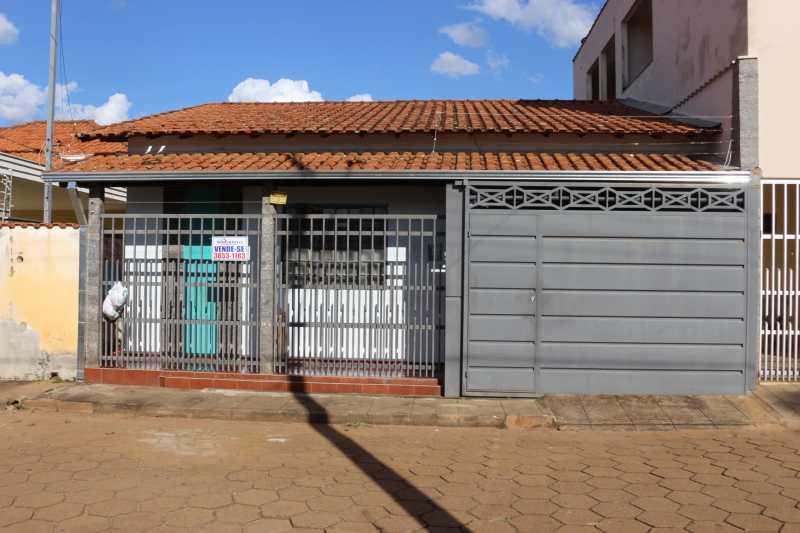 IMG_6986 - Casa 2 quartos à venda Capitão Gomes, Campos Gerais - R$ 190.000 - MTCA20017 - 1