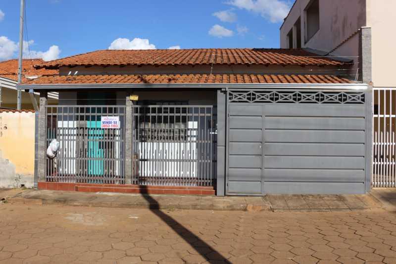 IMG_6987 - Casa 2 quartos à venda Capitão Gomes, Campos Gerais - R$ 190.000 - MTCA20017 - 3