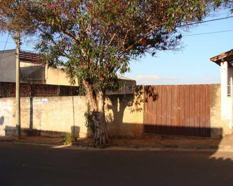 foto2 - Terreno Residencial à venda CENTRO, Campos Gerais - R$ 250.000 - MTTR00007 - 3