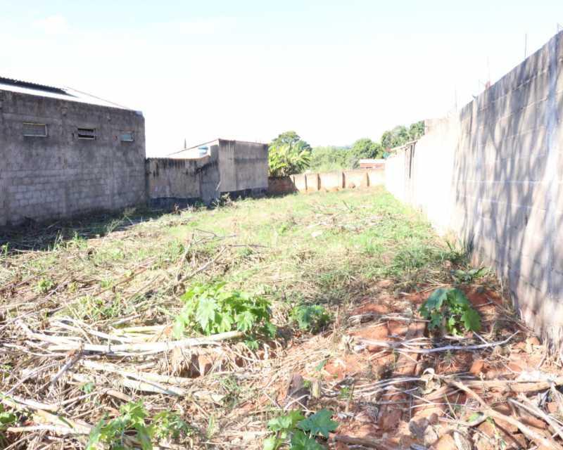 foto3 - Terreno Residencial à venda CENTRO, Campos Gerais - R$ 250.000 - MTTR00007 - 4