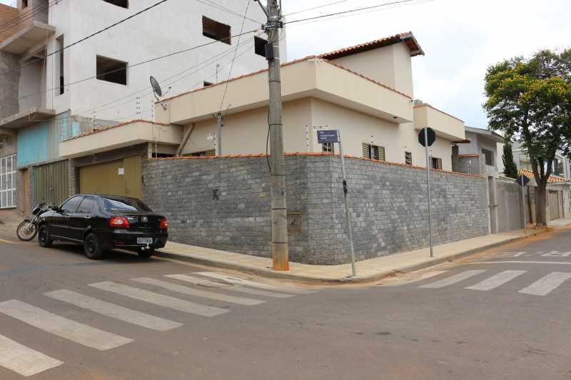 IMG_4273 - Casa 3 quartos à venda CENTRO, Campos Gerais - MTCA30037 - 3