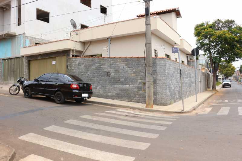 IMG_4274 - Casa 3 quartos à venda CENTRO, Campos Gerais - MTCA30037 - 4