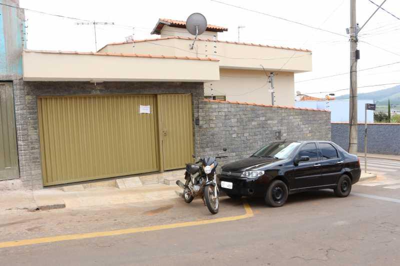 IMG_4275 - Casa 3 quartos à venda CENTRO, Campos Gerais - MTCA30037 - 5