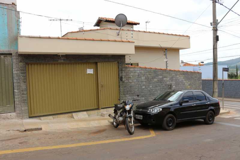 IMG_4276 - Casa 3 quartos à venda CENTRO, Campos Gerais - MTCA30037 - 6