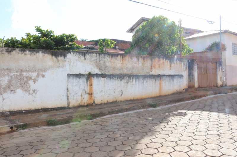 IMG_6999 - Terreno Residencial à venda CENTRO, Campos Gerais - R$ 350.000 - MTTR00009 - 4