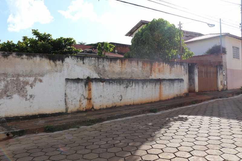 IMG_7000 - Terreno Residencial à venda CENTRO, Campos Gerais - R$ 350.000 - MTTR00009 - 5