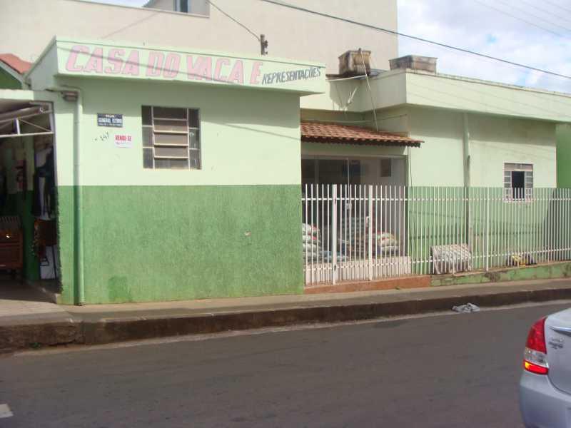 DSC01362 - Sala Comercial à venda CENTRO, Campos Gerais - MTSL00002 - 5