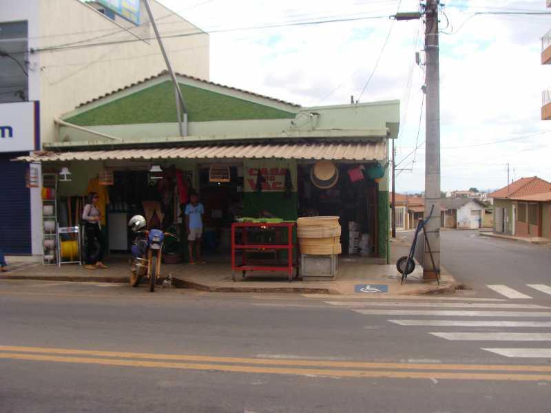 DSC01364 - Sala Comercial à venda CENTRO, Campos Gerais - MTSL00002 - 6