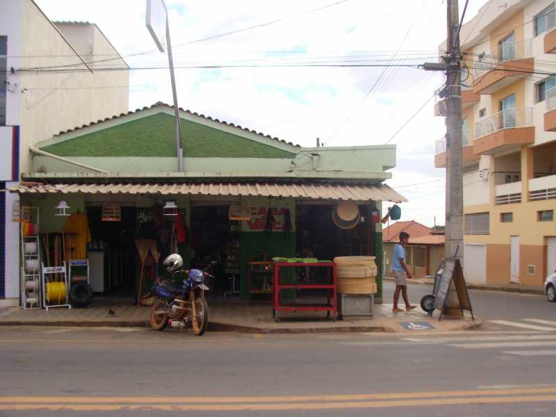 DSC01366 - Sala Comercial à venda CENTRO, Campos Gerais - MTSL00002 - 7