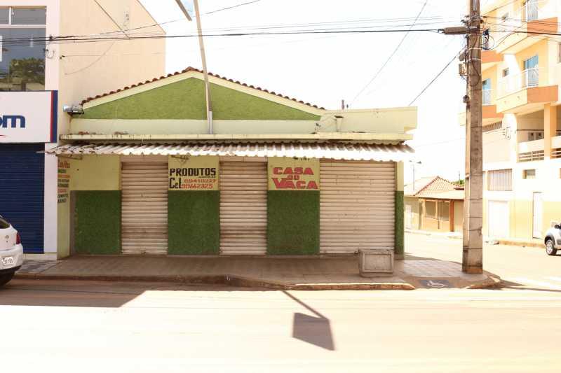 IMG_0837 - Sala Comercial à venda CENTRO, Campos Gerais - MTSL00002 - 1