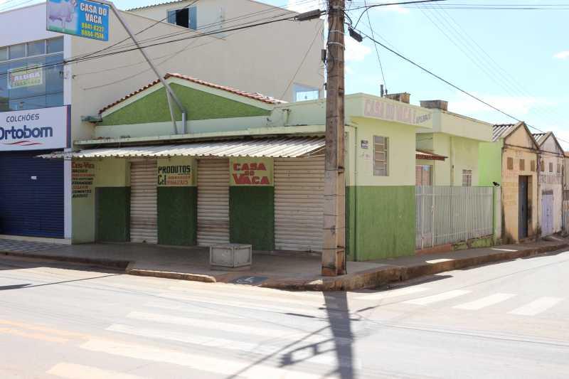 IMG_0840 - Sala Comercial à venda CENTRO, Campos Gerais - MTSL00002 - 9