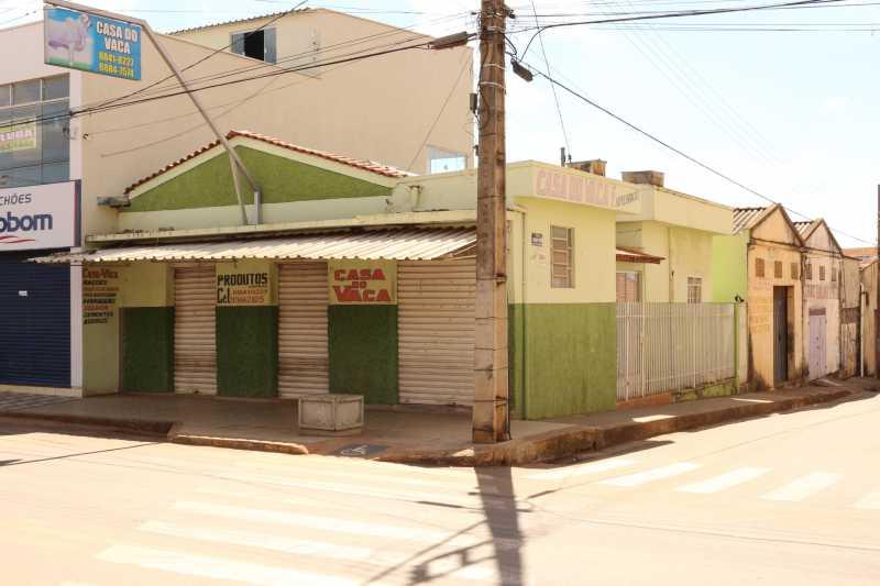 IMG_0841 - Sala Comercial à venda CENTRO, Campos Gerais - MTSL00002 - 4