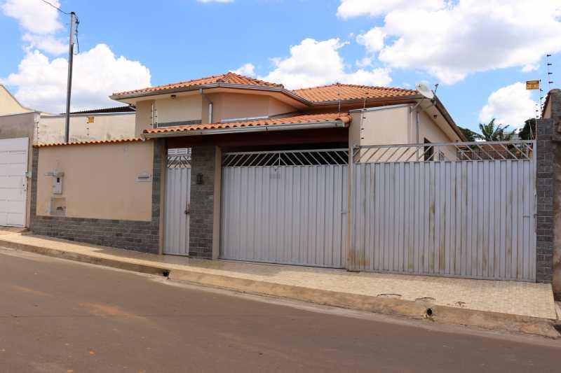 IMG_0808 - Casa Comercial 140m² à venda CENTRO, Campos Gerais - R$ 380.000 - MTCC30001 - 1