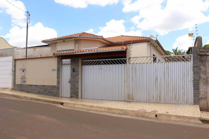 IMG_0809 - Casa Comercial 140m² à venda CENTRO, Campos Gerais - R$ 380.000 - MTCC30001 - 3