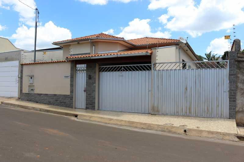 IMG_0810 - Casa Comercial 140m² à venda CENTRO, Campos Gerais - R$ 380.000 - MTCC30001 - 4
