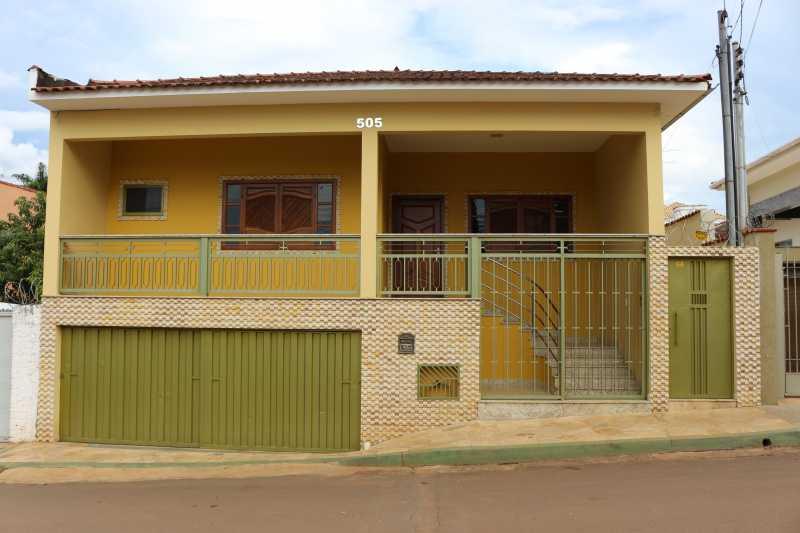 IMG_6861 - Casa 4 quartos à venda CENTRO, Campos Gerais - R$ 500.000 - MTCA40001 - 1