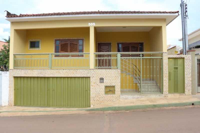 IMG_6862 - Casa 4 quartos à venda CENTRO, Campos Gerais - R$ 500.000 - MTCA40001 - 3