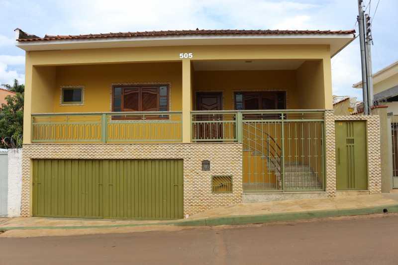 IMG_6863 - Casa 4 quartos à venda CENTRO, Campos Gerais - R$ 500.000 - MTCA40001 - 4